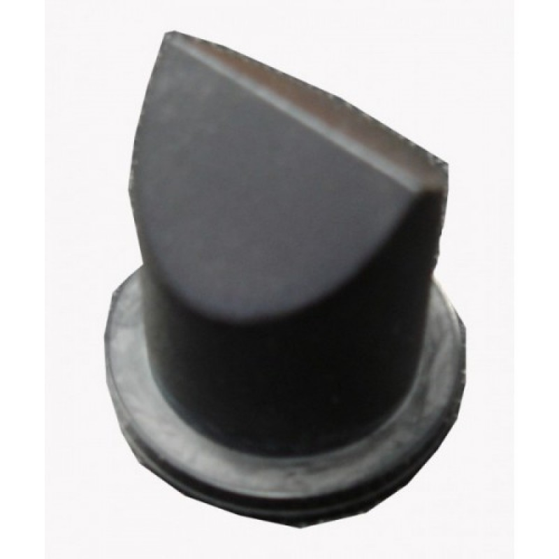 Клапан газовый(ниппель) для разливочной головки