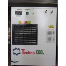 Чиллер-900