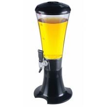 Пивная башня «Трапеция»