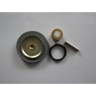 Рем. комплекты и запасные части