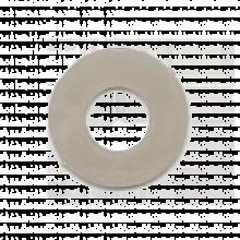 Прокладка для гайки подсоединения редуктора к баллону
