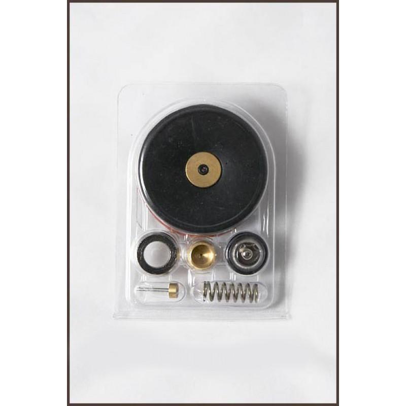 Рем.комплект для редуктора «MicroMatic» (Дания)